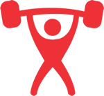 musculacao-icon
