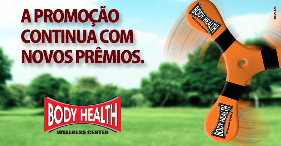 promocao-bumerangue-body-health